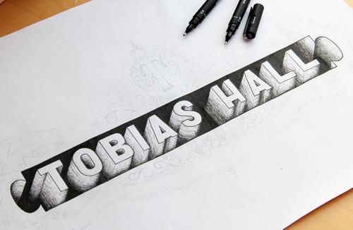 TobiasHall-4
